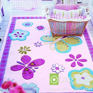 rugs-for-kids-rooms-designs (4)