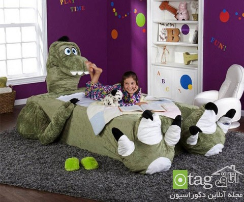 rugs-for-kids-rooms-designs (6)