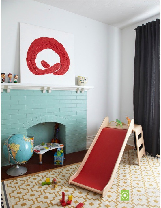 rugs-for-kids-rooms-designs (8)