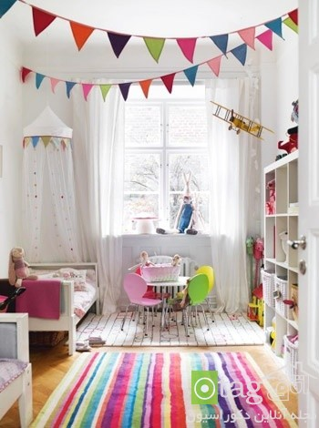 rugs-for-kids-rooms-designs (9)
