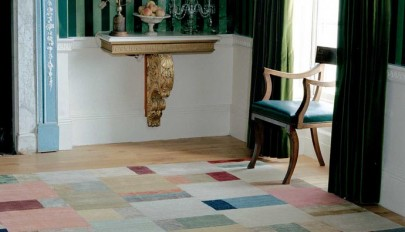 rugs-with-character-and-beautiful-designs (4)