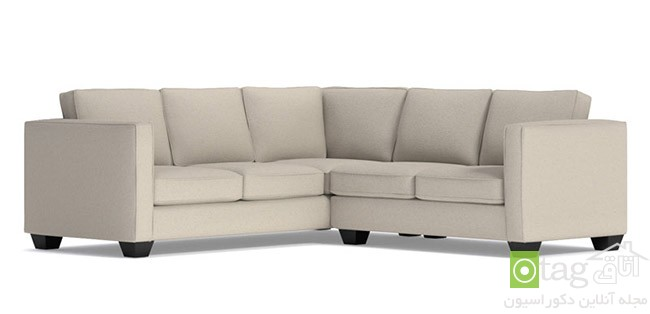sectional-sofa-design-ideas (1)