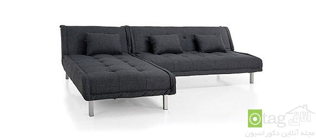 sectional-sofa-design-ideas (10)