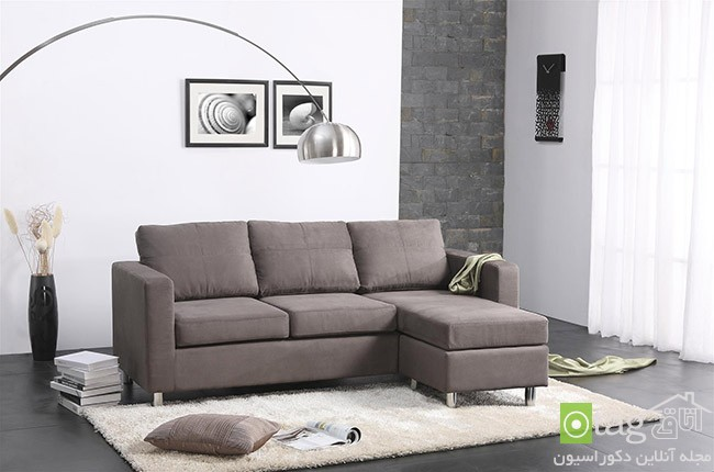 sectional-sofa-design-ideas (11)