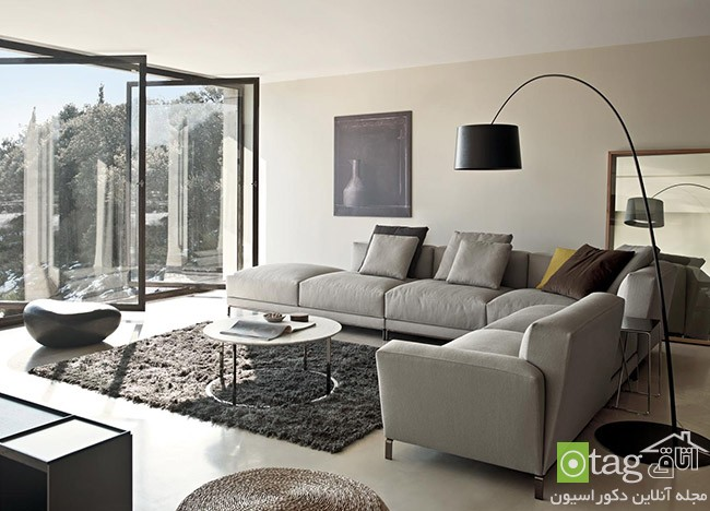 sectional-sofa-design-ideas (12)