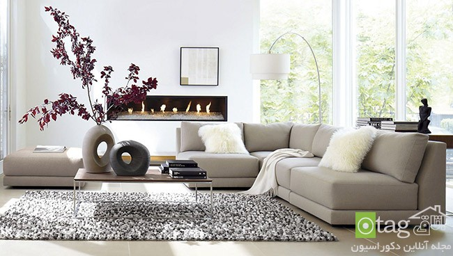 sectional-sofa-design-ideas (16)