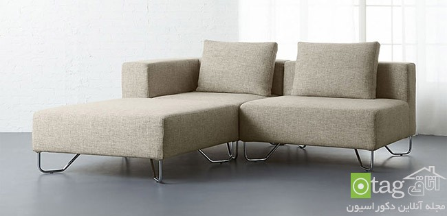 sectional-sofa-design-ideas (2)