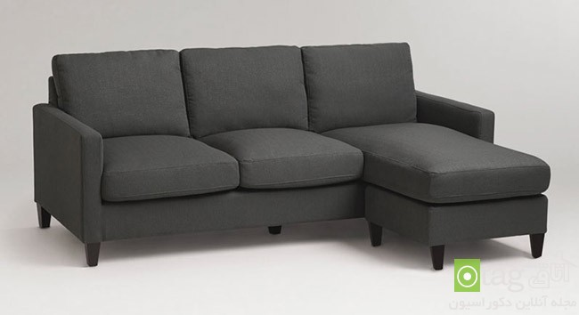 sectional-sofa-design-ideas (3)