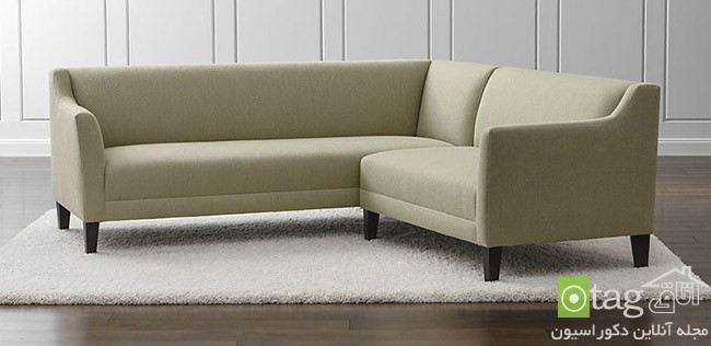 sectional-sofa-design-ideas (4)