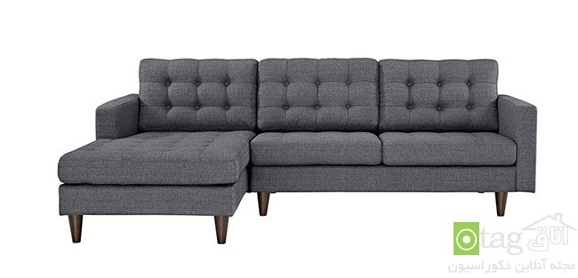 sectional-sofa-design-ideas (5)