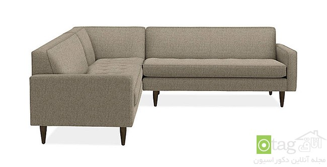 sectional-sofa-design-ideas (6)