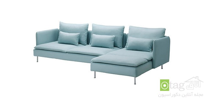 sectional-sofa-design-ideas (7)