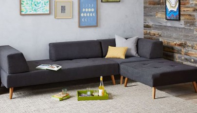 sectional-sofa-design-ideas (9)