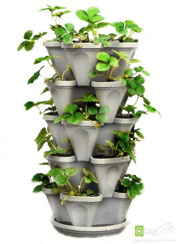 self-watering-planter-ideas (10)