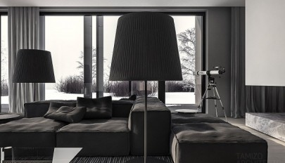 shades-of-gray-interior-design-ideas (11)