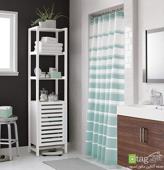 shower-curtain-from-design-ideas (1)