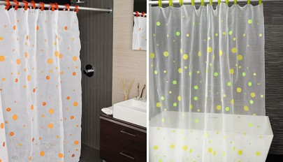 shower-curtain-from-design-ideas (12)