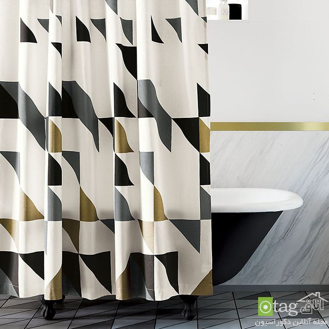 shower-curtain-from-design-ideas (2)