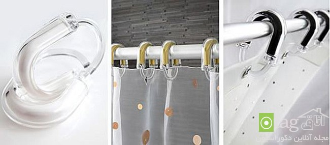 shower-curtain-from-design-ideas (3)