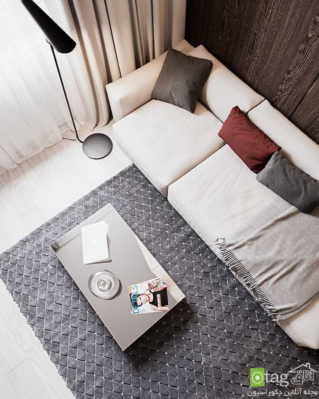 simple-and-calm-interior-design-in-80-sq-meter-home (20)
