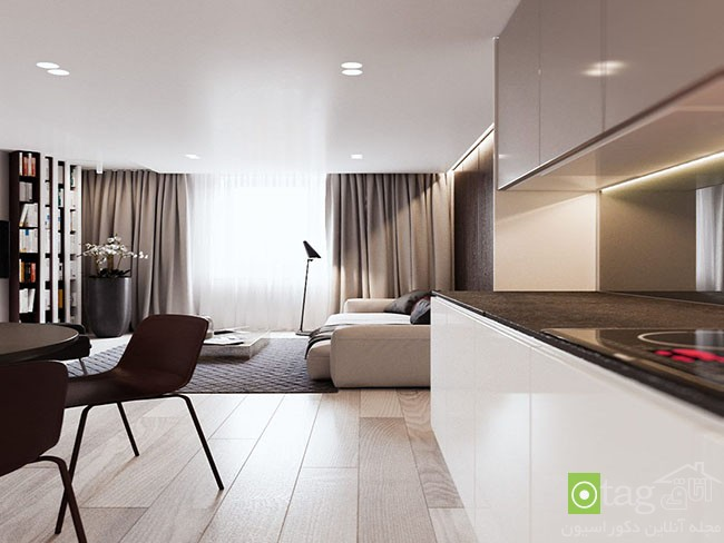 simple-and-calm-interior-design-in-80-sq-meter-home (22)