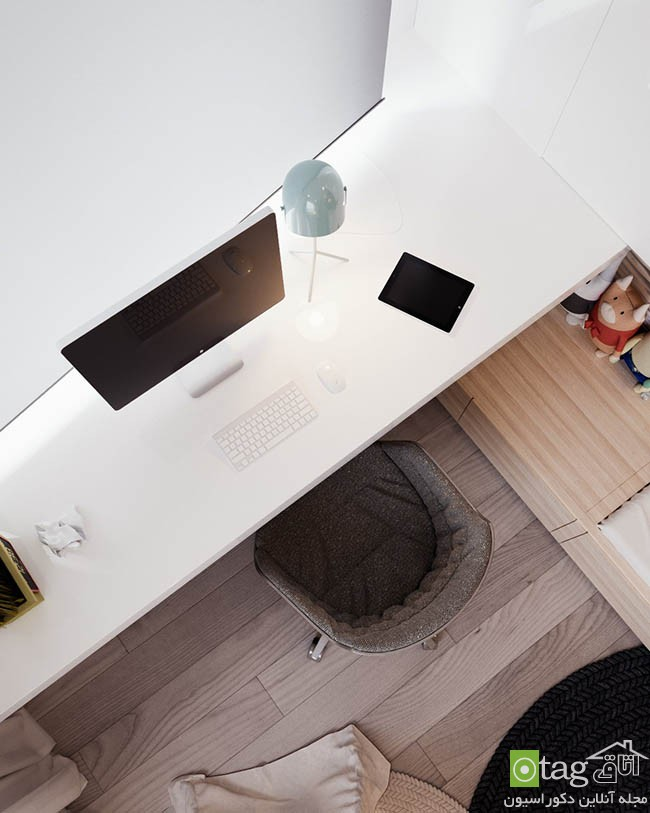 simple-and-calm-interior-design-in-80-sq-meter-home (9)