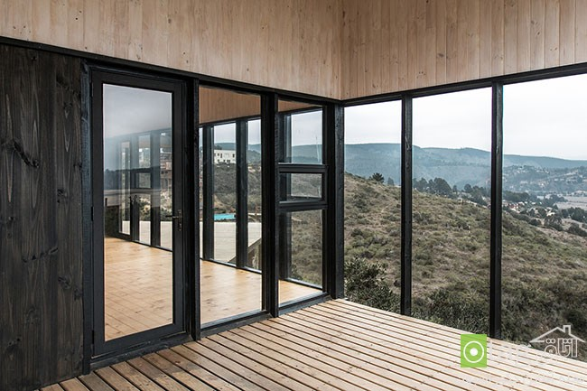 simple-and-chic-home-design-ideas-with-spectacular-view (3)