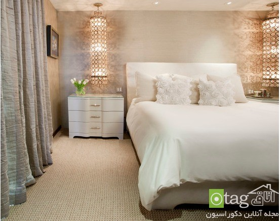 simple-bedroom-design-ideas (15)