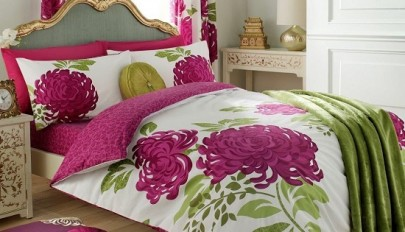 single-bed-cover-design-ideas (1)