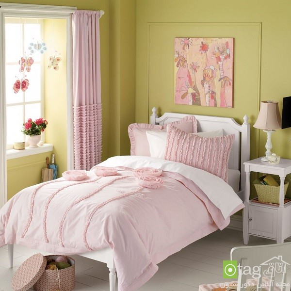 single-bedded-design-bedrooms (1)
