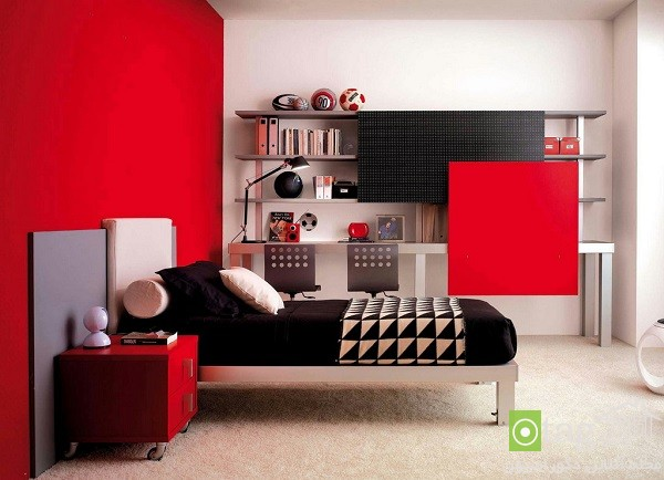 single-bedded-design-bedrooms (2)