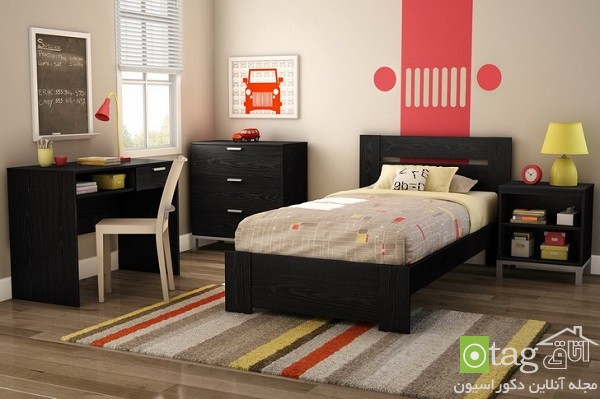single-bedded-design-bedrooms (5)