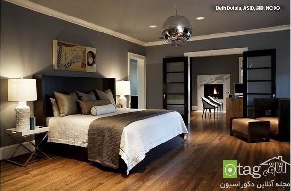 single-bedded-design-bedrooms (7)