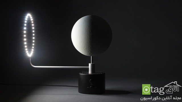 sleep-lamp-design-ideas (10)
