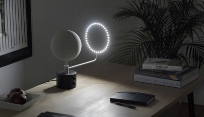 sleep-lamp-design-ideas (4)