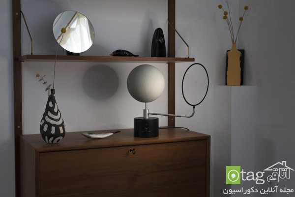 sleep-lamp-design-ideas (8)
