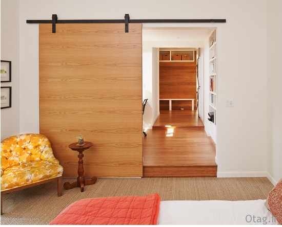 sliding-doors-design-ideas (1)