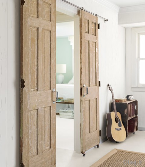 sliding-doors-design-ideas (11)