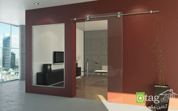 sliding-doors-design-ideas (3)