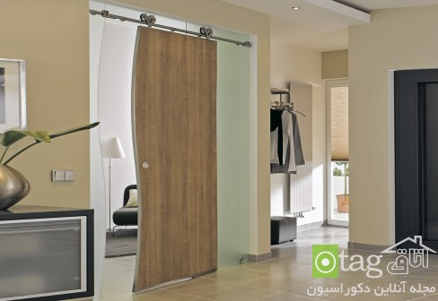 sliding-doors-design-ideas (4)