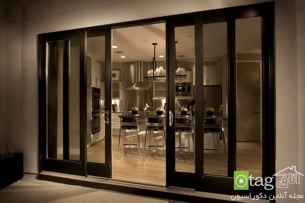 sliding-doors-design-ideas (5)