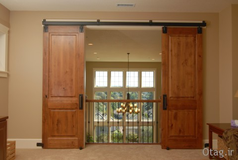 sliding-doors-design-ideas (8)