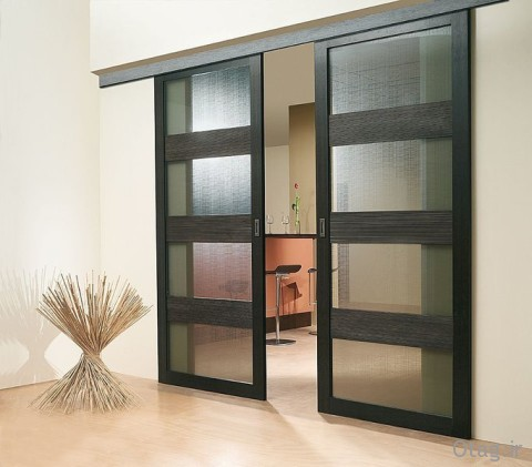 sliding-doors-design-ideas (9)