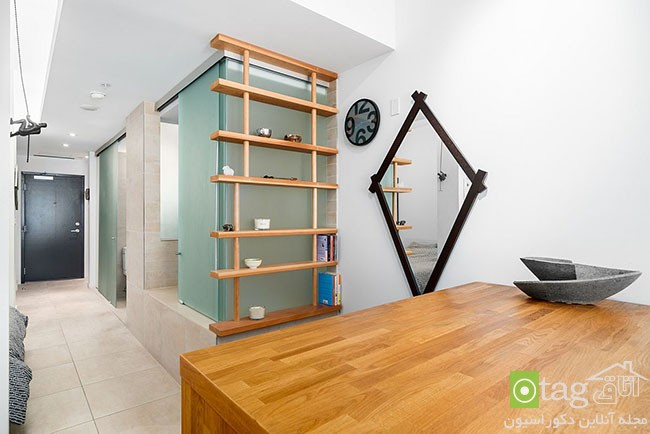 small-60-square-meter-apartment-interior (12)