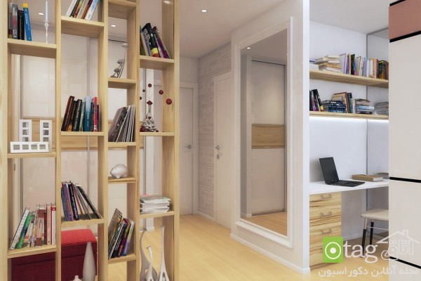 small-apartment-decoration-designs-for-small-families (4)