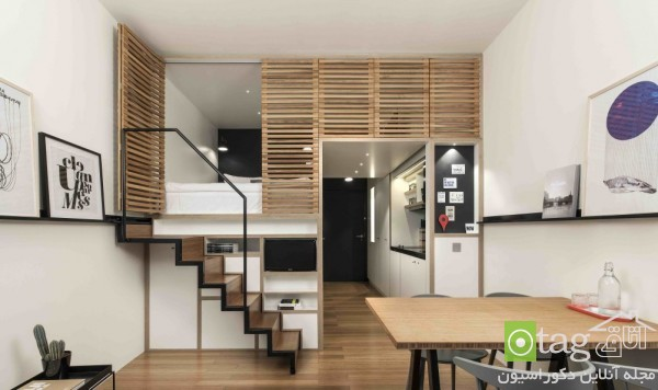 small-apartment-design-and-decoratio (6)