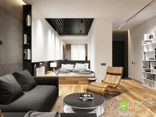 small-apartment-for-small-families-decoration (1)