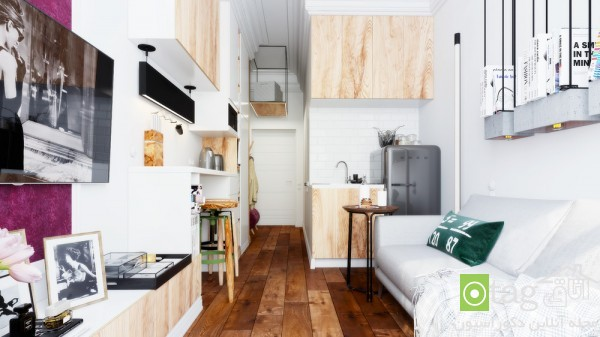 small-apartment-interior-design-ideas (1)