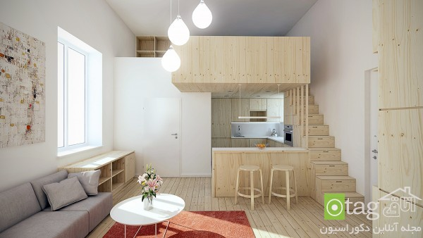 small-apartment-interior-design-ideas (2)