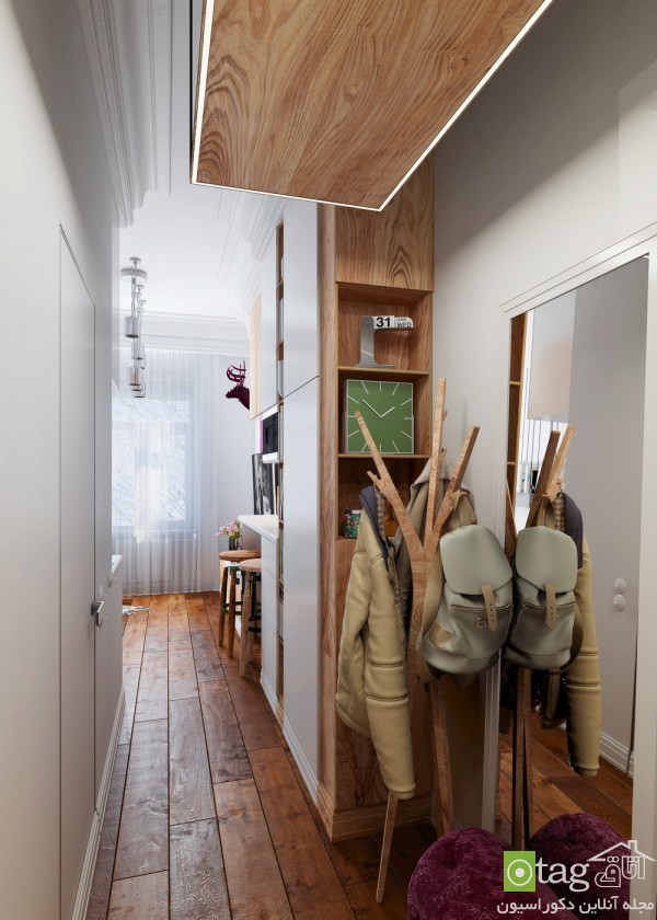 small-apartment-interior-design-ideas (7)